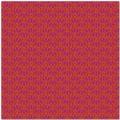 Fantail Raspberry