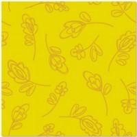 Floret lemon